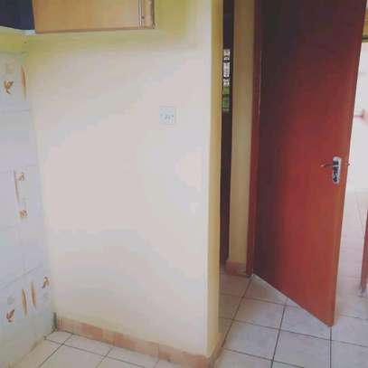 SPACIOUS ONE BEDROOM APARTMENT TO LET image 6