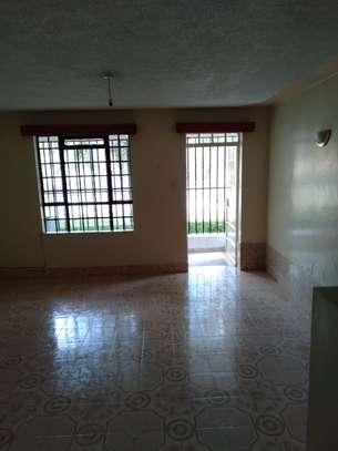 1 bedroom apartment for rent in Kileleshwa image 8