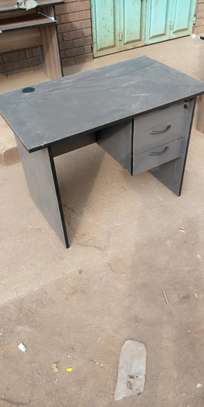 Study/work  desk for multiple purpose use image 1