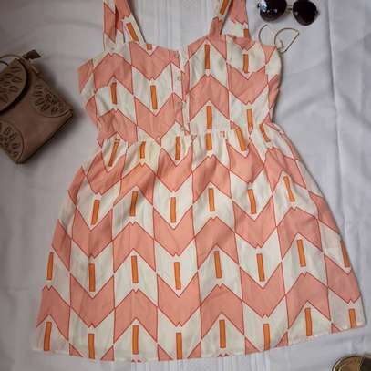 Quality dresses and rompers available image 9