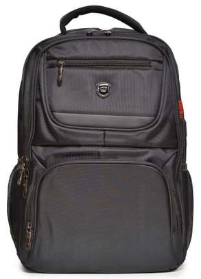 Kings Collection Laptop Backpacks