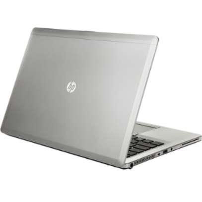 HP 9470 *i7/4/500gb image 2