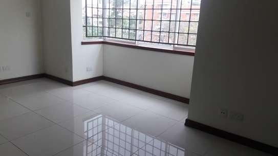 4 bedroom apartment for rent in Rhapta Road image 2