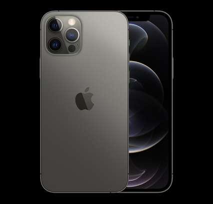 iPhone 12 pro 256gb image 1