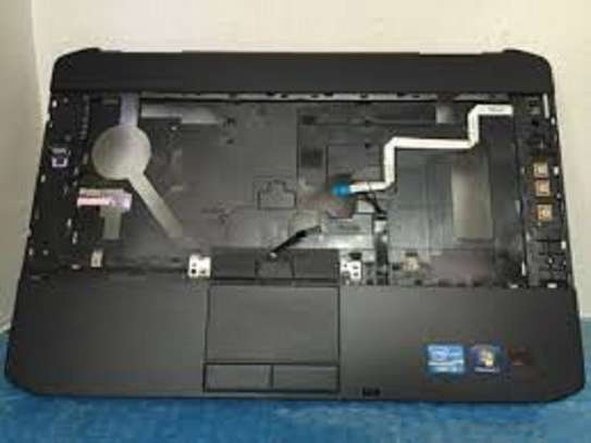 laptop motherboard  replacement/repair and maintenance image 2