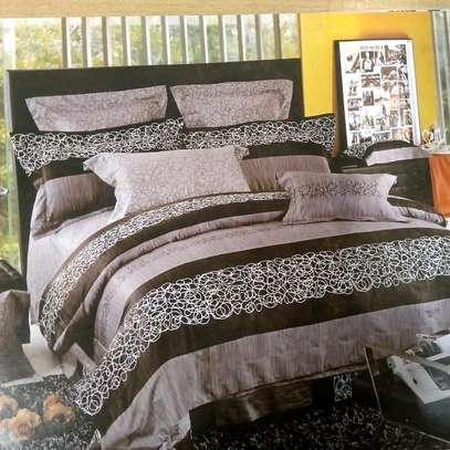 high quality duvets image 1