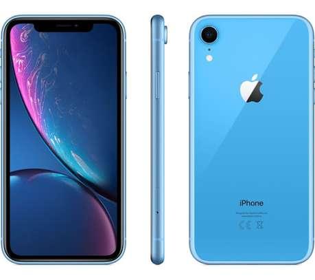 Apple iPhone XR 64GB image 9