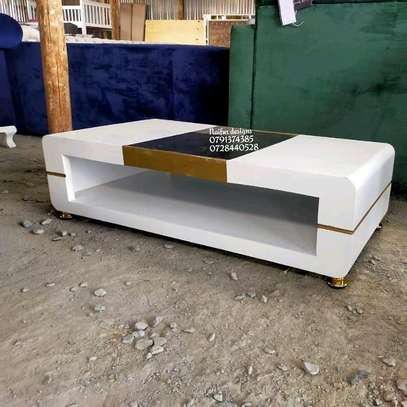 Modern Coffee Table For Sale Coffee Table White Coffee Tables In Nairobi Pigiame