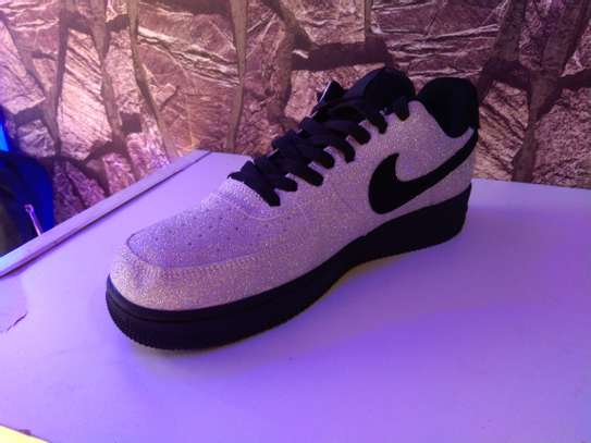 Airforce sneakers image 1