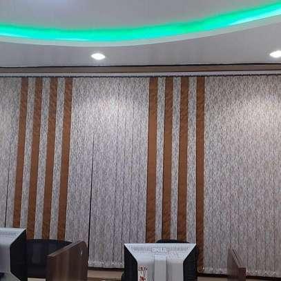 office blinds/Nairobi image 7