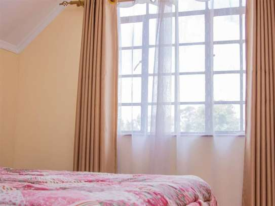 2 bedroom apartment for rent in Kiambu Road image 12