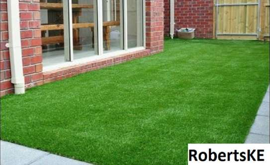 green turf grass carpet image 2