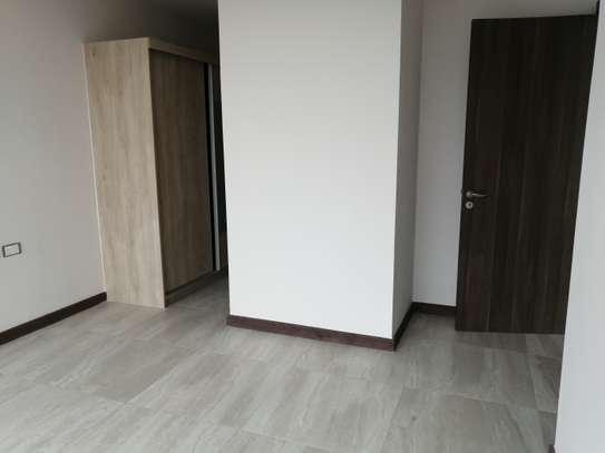 3 bedroom apartment for rent in Westlands Area image 7