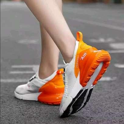 women's shoes image 4