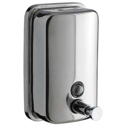 Soap Dispensers image 1