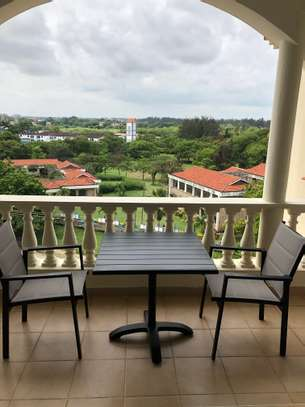 1br Fully furnished apartment for Rent in Nyali image 5