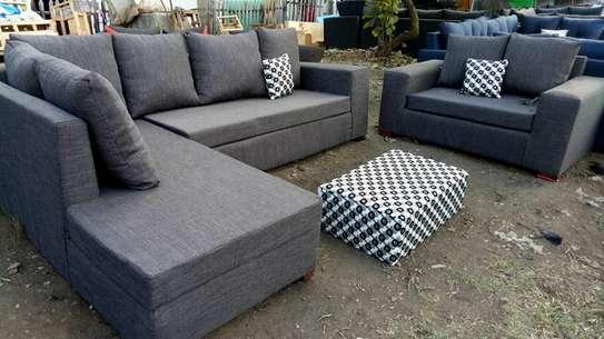 Star Furniture image 2