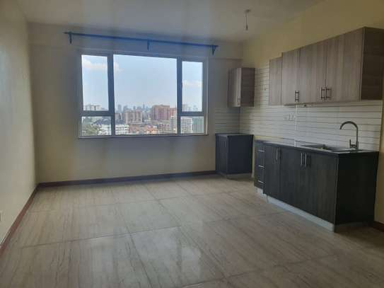 3 bedroom apartment for rent in Muthaiga Area image 8