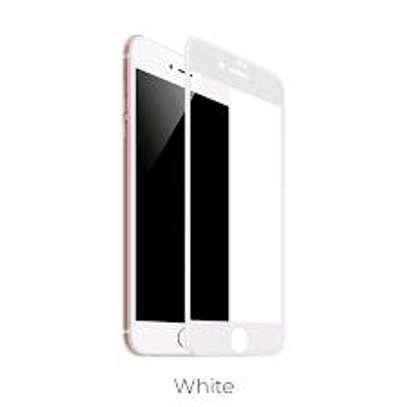 iPhone 8 plus screen protector image 2