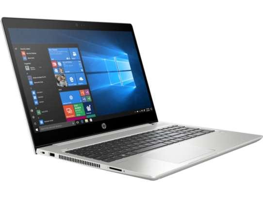 HP Probook 450 G6 Core i7 8GB 1TB 2GB Graphics image 3