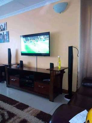 TV INSTALLATION IN YOUR LOCAL AREA image 14