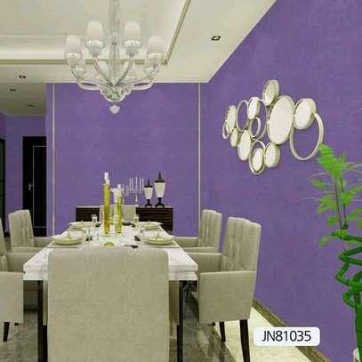 Opulent wallpapers image 3