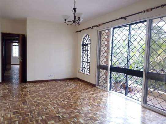 3 bedroom apartment for sale in Kilimani image 6