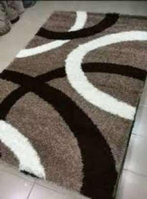 Turkish Shaggy Carpets image 10