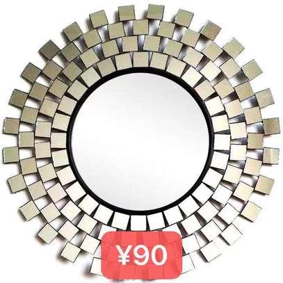 Mirrors size 70/70 image 3