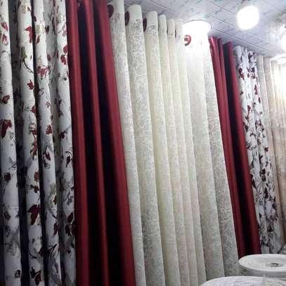 best curtains in Kenya image 3