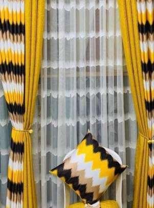 curtain image 9