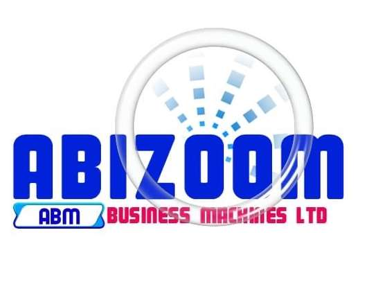 Abizoom Business Machines Ltd image 1