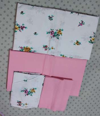 mix-match bedsheets image 14