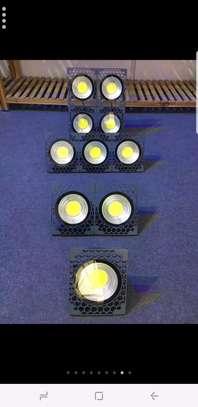 Lampshades image 4