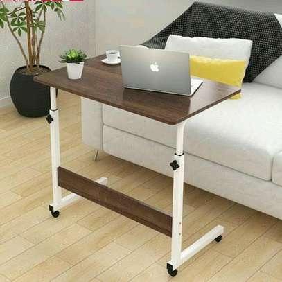 Bedside table image 1