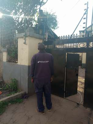 Razor wire supply and installation in Kenya nairobi easleigh nakuru thika kakamega Bomet image 4