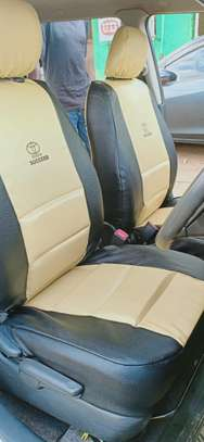 Succeed Car Seat Covers image 10