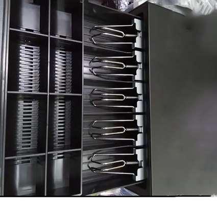 cash drawers image 1