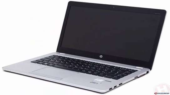 Laptops image 1