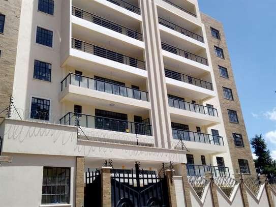 Ngong Road - Flat & Apartment image 14