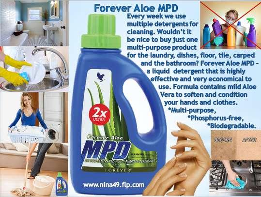MPD image 3