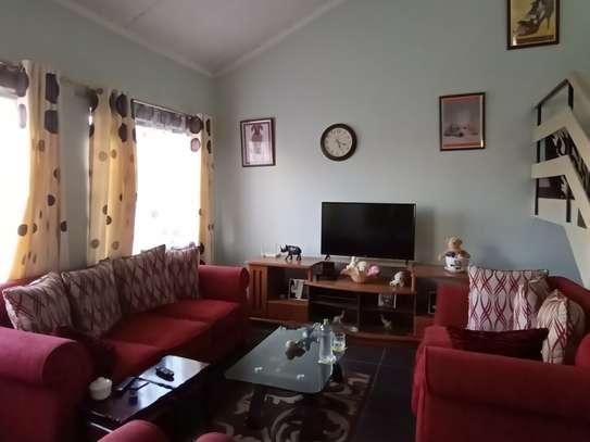 3 bedroom townhouse for sale in Baraka/Nyayo image 7