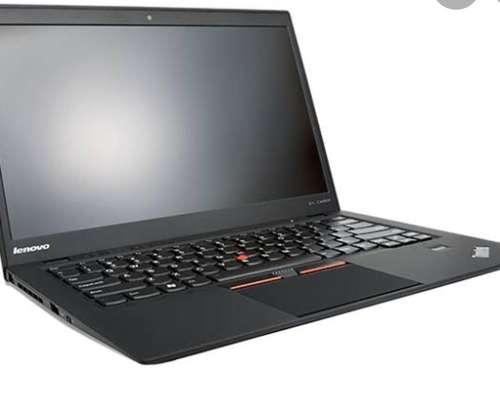 Laptop Lenovo 4GB Intel Core I5 HDD 500GB image 3