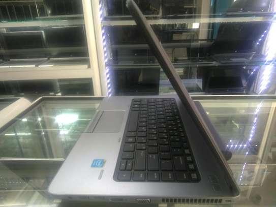 HP Probook 640 G1. image 2