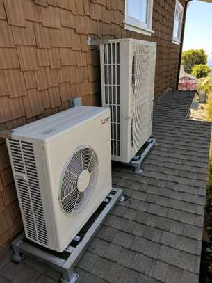 Air Conditioning service - Refrigeration service | Get A Free Quote. Available 24/7. image 4