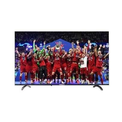 "Skyworth 32E10-32"" Inch Smart Android TV NetflixYoutubeGooglePlay Prime Video image 1"