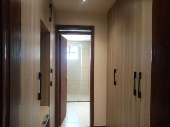 7 bedroom house for rent in Kitisuru image 6