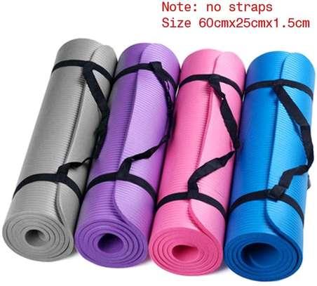 yoga mats image 3