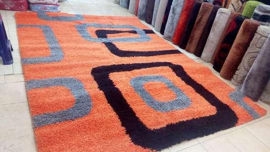 carpets and rugs Nairobi image 1