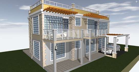 Design and Building Service. image 9
